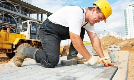 general building services